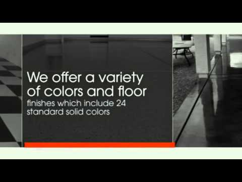 Epoxy Flooring Gilbert AZ | Garage Cabinets Gilbert AZ | Dream Coat  Flooring (480) 226 4172