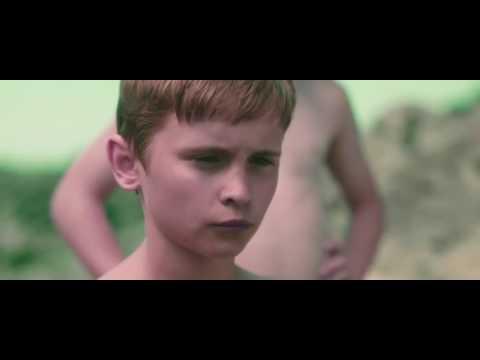 смотреть фильм онлайн Эволюция Ужасы