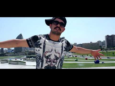 Affekt - Салам Алейкум ☝(Official Video Clip) 2018 #SalamAleykum☝