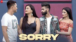 SORRY - Simran l Dinesh l Abhishek Archana | Amir Siddiqui, Anwar, Shrutika, Ankita I Aamir I Gurjit