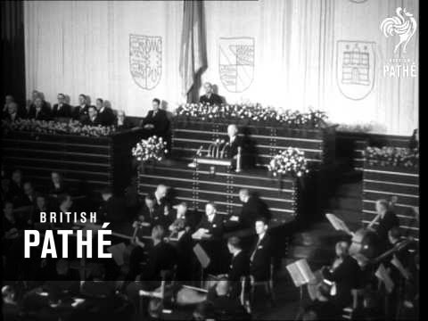 German National Day (1950)