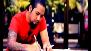 4WD Band Bali, Tresna Sujati 4WD Band Bali ❤ Cinta Sejati