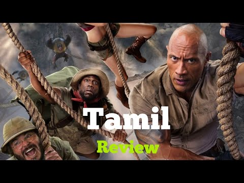 jumanji-the-next-level-movie-review-tamil