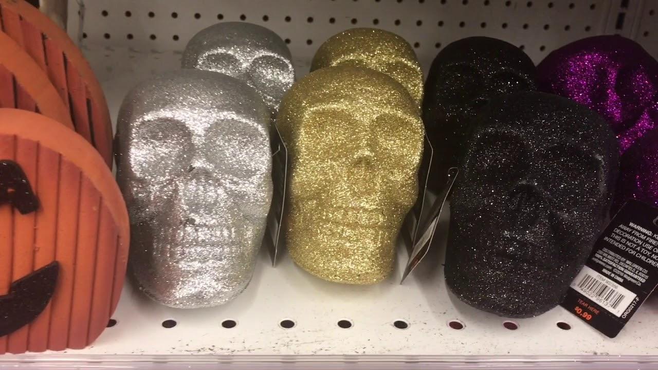 walgreens halloween decorations 2017 - Walgreens Halloween Decorations