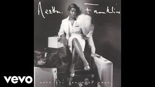 Скачать Aretha Franklin It S My Turn Audio
