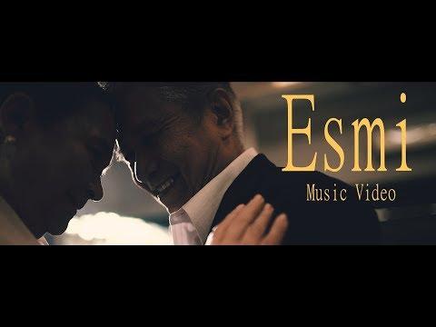 Because – Esmi