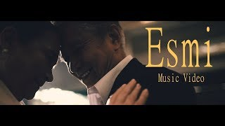 Download lagu Because - Esmi (Official Music Video)