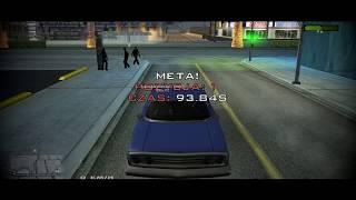 [net4game] ROAD HUNTERS -  just few voodoo races