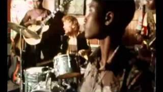 Download lagu 1971   Ginger Baker jams with Afro Rock artistes   Joni Haastrup