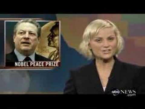 Al Gore , Bush will meet again on Monday , Nov 26 2007