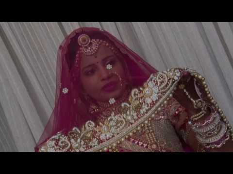 Repeat Sonal and Piyush ○ Indian Marwari Wedding Highlights