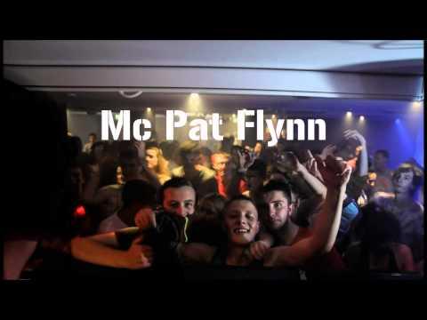 Mc Pat Flynn & Welshy - Rough and Ready HD (lyrics)