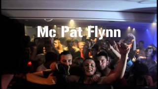 Mc Pat Flynn & Welshy - Rough and Ready HD (lyrics)