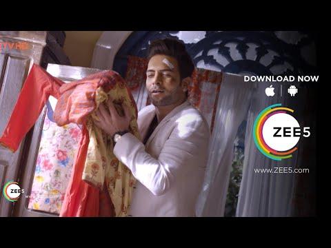 Kundali Bhagya - Prithvi Dreams About Preeta - Ep 281 - Best Scene | Zee Tv | Hindi Tv Show