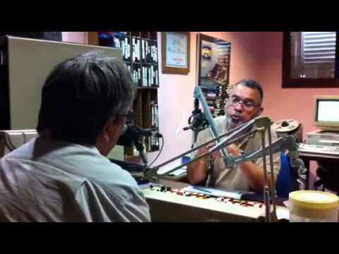 Radio Curacao