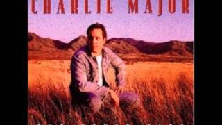 Watch Charlie Major It Cant Happen To Me video