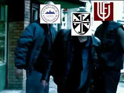Kst Vechta kolleg st vechta vs gymnasium antonianum abistreich ft the