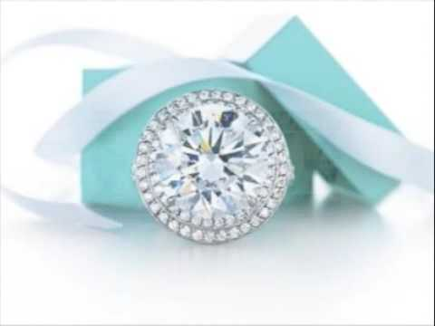 10 Best Tiffany Rings Review