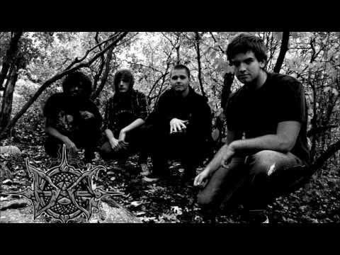 Delusions of Godhood - Egocentric Imperium [with Lyrics]
