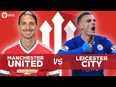 horario manchester united vs manchester city