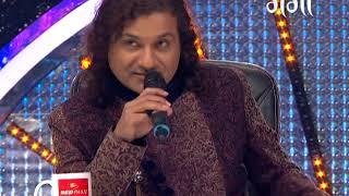 pyar tohar jhutha ikrar tohar jhutha bhojpuri song