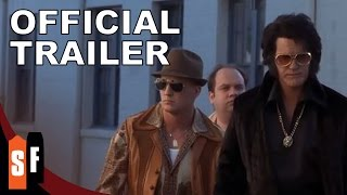 Video Bubba Ho-Tep (2002) - Official Trailer (HD) download MP3, 3GP, MP4, WEBM, AVI, FLV Januari 2018