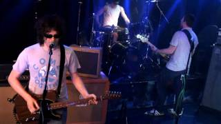 The Fratellis - Flathead - Live On Fearless Music HD
