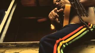 Nomar Kddus feat. Fidel Nadal - Rastaman Runnin