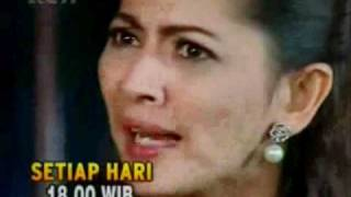 Lagu Cinta Nirmala ( PROMO )