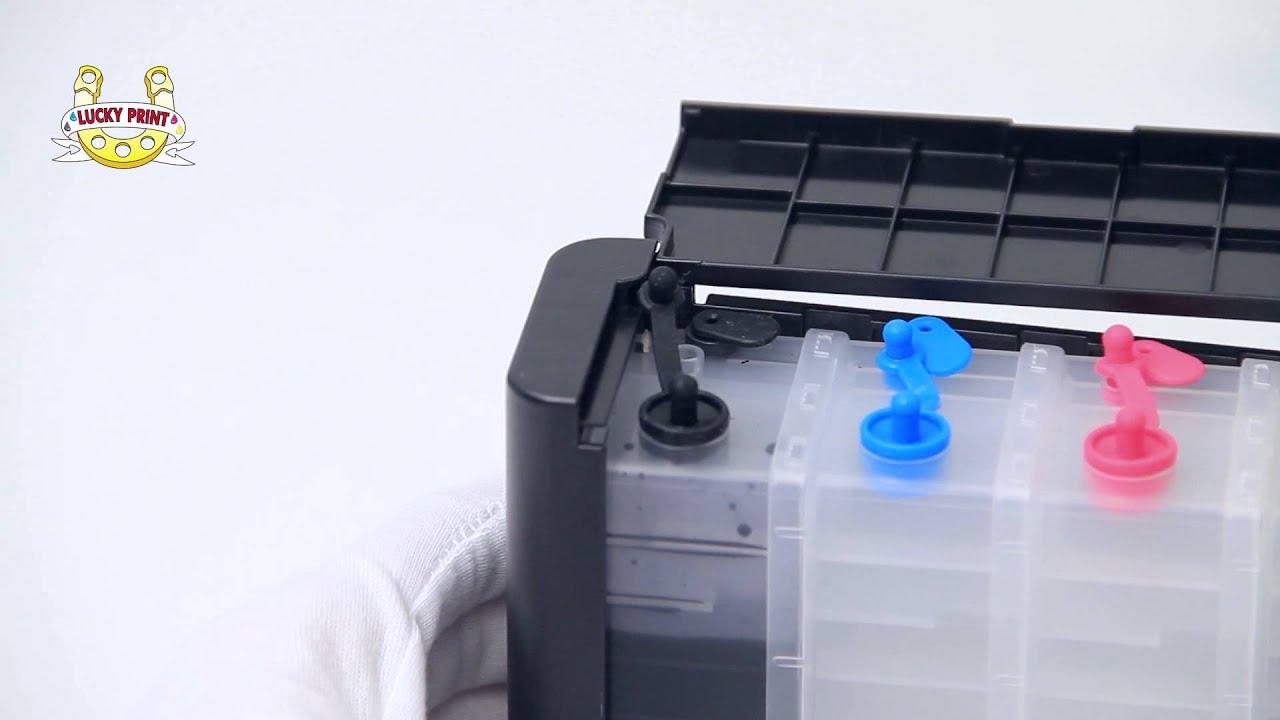 Скачать программу установки принтера hp deskjet f2280