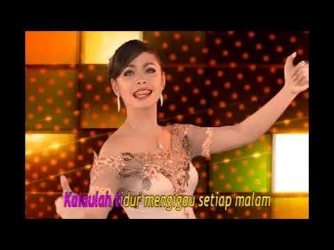 Beniqno-Vivien-Sakitnya DImadu Best Melayu Deli|terpopuler|gamad modern|melayu deli