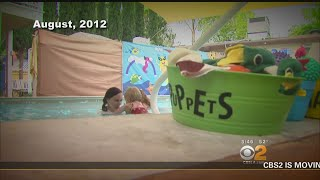 2 On Your Side: Swim School Controversy