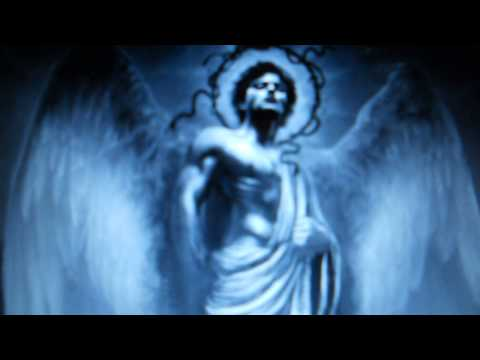 "The Truth About Lucifer ""The Satan"", One of Heavens Greatest Angels"