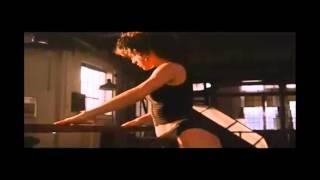 Flashdance-She