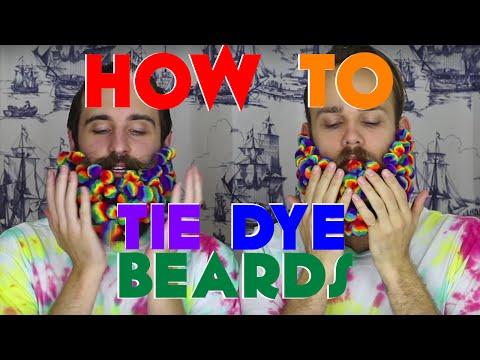 how-to-tie-dye-beards- -the-gay-beards