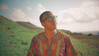 Dj Elvis - África ft.Osmar, Joel & Thairo Kosta (Official Video)