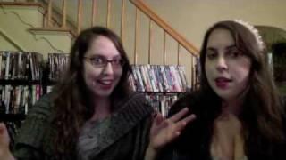 Video Princess Hours Review download MP3, 3GP, MP4, WEBM, AVI, FLV April 2018