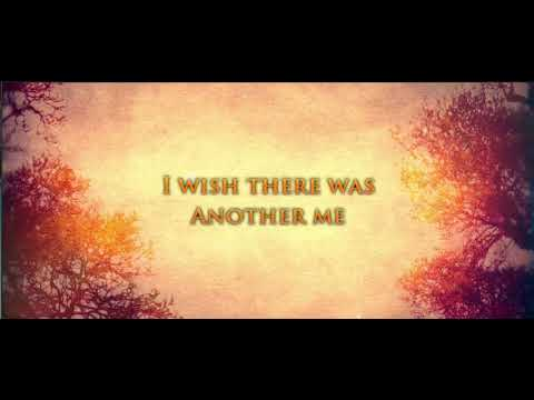 Andra - Love Can Save It All (Lyric Video)