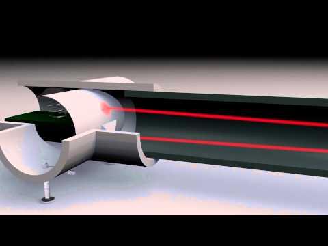 DIY Magnetometer Design