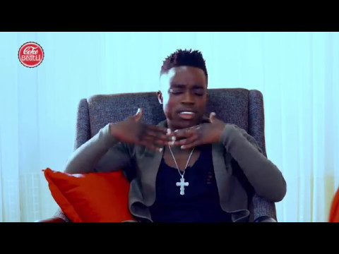 Nutty 'O' Coke on the Beat Interview 06 May 2017