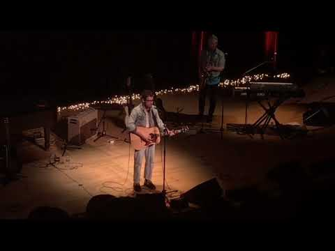 Jack Antonoff -
