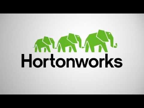 Cloudera vs Hortonworks vs MapR: Comparing Hadoop