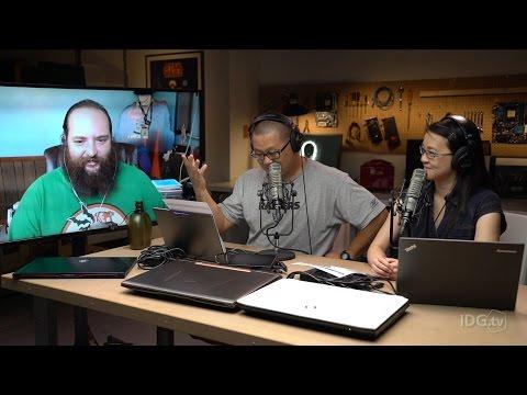 Gaming Laptops, 4k Gaming, $500 Budget Build Challenge - The Full Nerd Ep. 8 (full version)