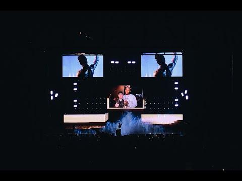 wiz-khalifa---see-you-again-(mac-miller-&-jimmy-wopo-tribute)---pittsburgh,-pa