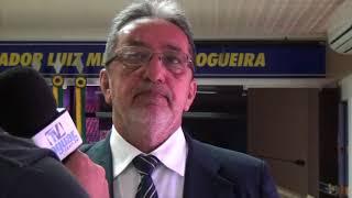 Paulo Santiago quer projeto do executivo reduzindo os valores cobrados no IPTU e no ITR