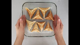 С МАСЛЕНИЦЕЙ! Рецепты на масленицу! Катаеф - Арабские блинчики с грибами! Блины с начинкой. Блины