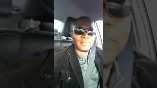 Funny car trip
