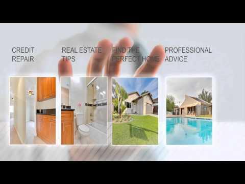 Equity Builder Partners
