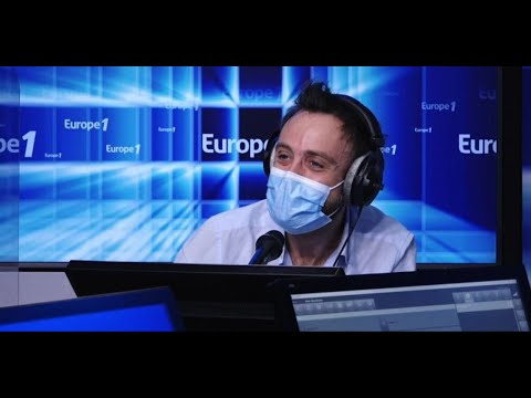Aux origines de la cocaïne - Europe 1
