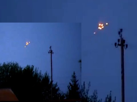 Why You Should Believe In UFOs! Best UFO Video's Of 2016!! Evidence They Don't Want You To See!